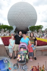 PhotoPass_Visiting_Epcot_7335517331