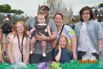 PhotoPass_Visiting_Magic_Kingdom_Park_7392862926
